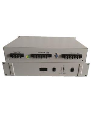 開關電源AC220V轉DC48V 20A 通信電源標準2U機架式廠家**