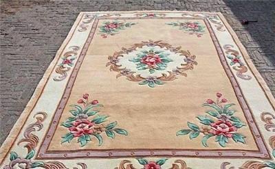 南宁地毯回收-窗帘回收-布料回收经营部