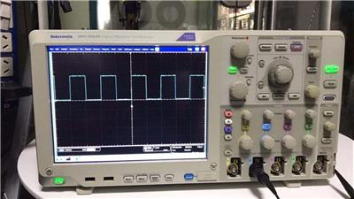 出售.Tektronix DPO5054B 混合信號示波器
