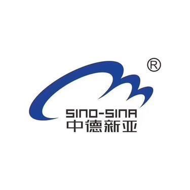 鄭州中德新亞建筑技術有限公司
