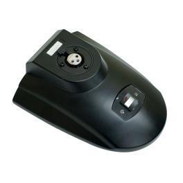 Audix ATS系列話筒桌面底座附件