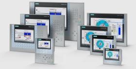合肥西門子模塊代理商西門子S7-300代理商 西門子模塊代理商 質量保障