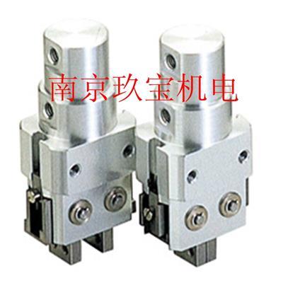 **銷售日本MEG MEPAC氣爪X9610-06