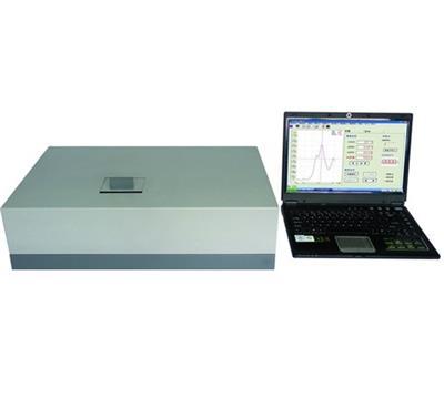 安徽第三方檢測XY-CY6000紅外分光測油儀