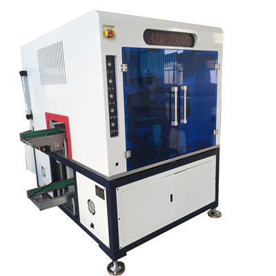 非標自動化裝配設備 非標自動化組裝設備 非標自動化貼標機