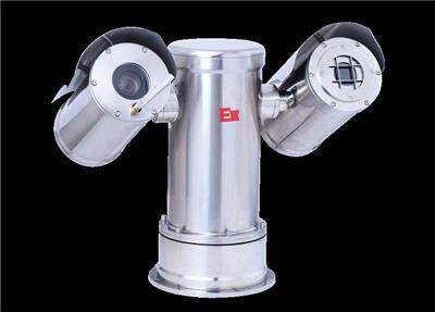 筒倉儲煤煤場安全監測系統