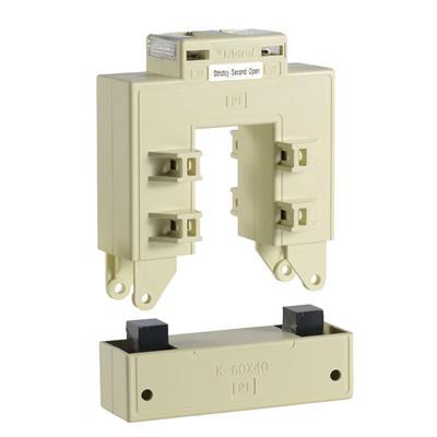 開口電流互感器價格 開啟式電流互感器