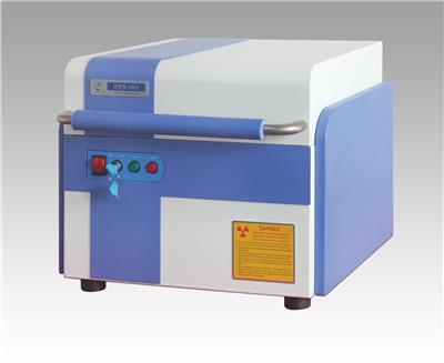 性價比良好的X射線鍍層測厚儀iEDX-100T**度及穩定性都很良好