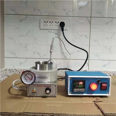 粘度計加熱器JR型價格