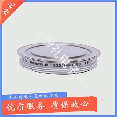 T2251N80TS01 13F7平板陶瓷晶閘管模塊等其它系列產品**