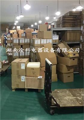 江西省西門子總經銷商6SE6440-2UD42-0GB1