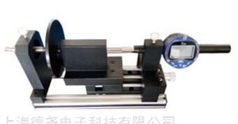 DY-110數顯電渦流傳感器靜態校驗儀優選鴻泰順達科技;DY-110數顯電渦流傳感器靜態校驗儀功能演示