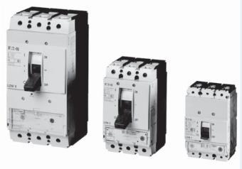NZMS6-160/ZM6-125-OBI
