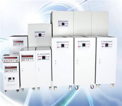單相輸入單相輸出15KVA電源