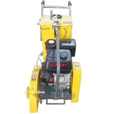手推式馬路切割機 500型馬路切割機