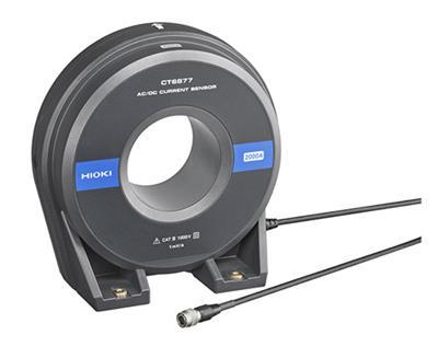 日置CT6876/CT6877電流傳感器出售/回收
