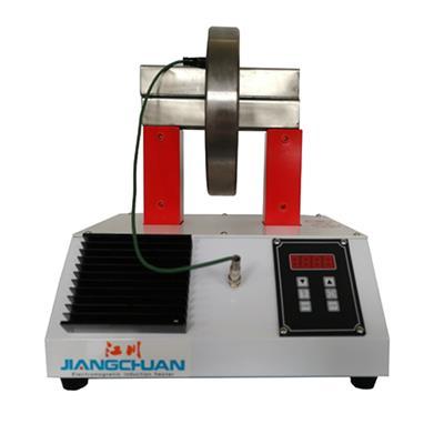 常州軸承加熱器廠家電話軸承內圈加熱器型號微電腦軸承加熱器報價
