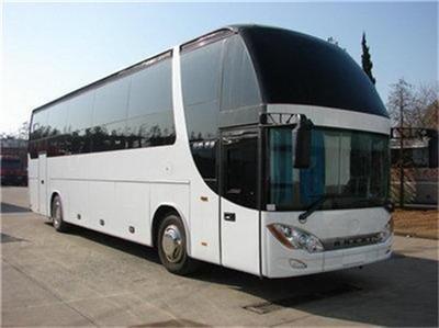 青岛到临汾的卧铺大巴车-在哪发车
