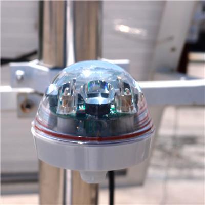 微型雨量傳感器