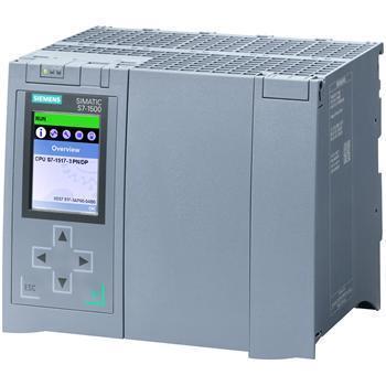 西門子全新**PLC編程電纜6ES7972-0CB20-0XA0大量** 電纜 觸摸屏