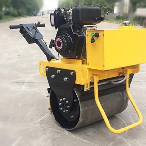 小型壓路機,單鋼輪壓路機,手推壓路機,液壓壓路機