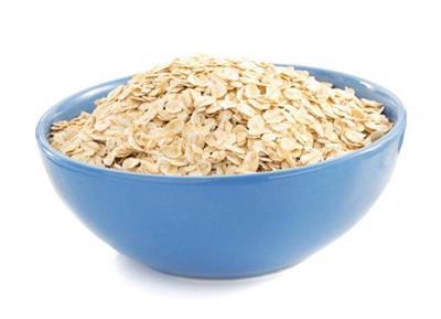 進口燕麥在國內清關要多久