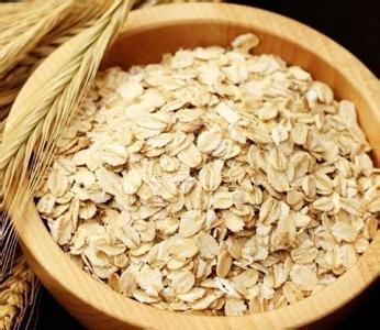 進口燕麥在上海清關報關要多久