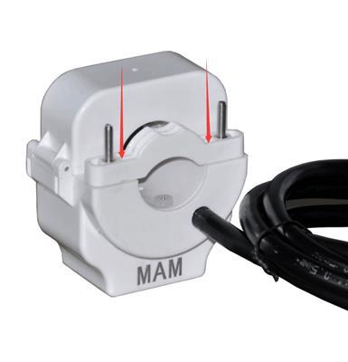 取電用電流互感器價格