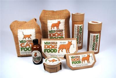 寧波進口寵物食品清關報關流程