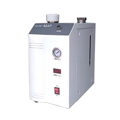 拉錐機氫氣氧氣發生器