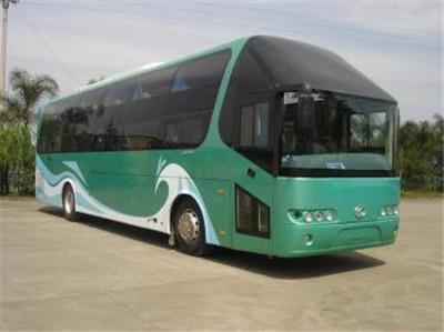 咨询青岛到湖州的大巴车--订票热线