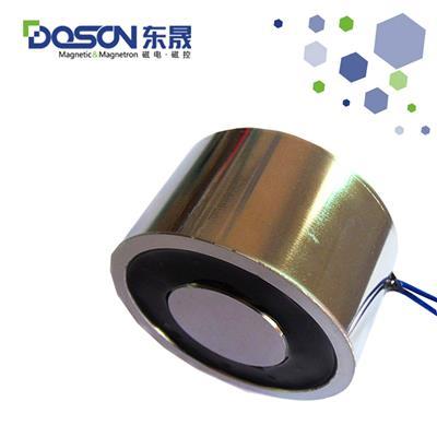 DSD3530電磁鐵|吸盤式電磁鐵|直流電磁鐵吸盤|