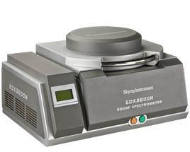汕頭有害物質測量儀報價 有害物質測量儀器