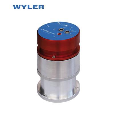 供應瑞士Wyler雙軸測傾傳感器 ZEROMATIC 水平儀差分儀角度儀傾斜儀 動態測量儀