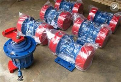 雙秤煤炭計量裝包封口機/速度*快的潔凈煤裝包機