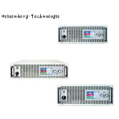 通用可編程電子負載EA-EL3000 B