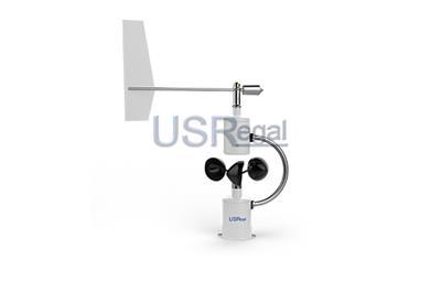 供應道路風速風向檢測器XF-WM101上海勛飛生產廠家**