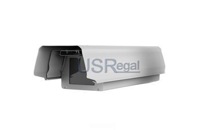 供應隧道外光強檢測器XFTS-LUM601上海勛飛研發生產廠家**