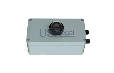 供應隧道內檢測器XFTS-ILL603上海勛飛研發生產廠家**