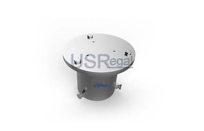 上海勛飛+大氣壓力檢測器+XF-PTB105+一款現代智能化數傳式氣體檢測器