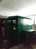 成都配電柜廠家生產:補償柜、操作臺、入戶開關箱、XMJ計量箱、歐式箱變、路燈箱變