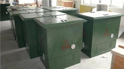 四川成都高壓開關柜、DFW高壓電纜分支箱、充氣柜生產廠家