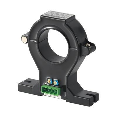 安科瑞AHKC-EKA開口式開環霍爾電流傳感器 開口式電流傳感器