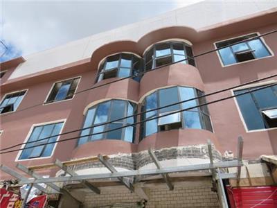 錦江區結構檢測鑒定 房屋建筑安全評估與鑒定