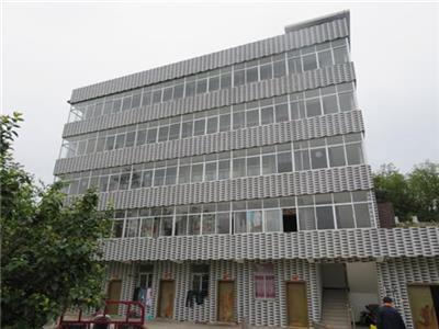 青白江區結構檢測鑒定 房屋受損鑒定機構