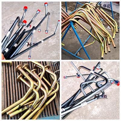農機機械硬管折彎加工 鋼管總成定制 廠家** 非標生產