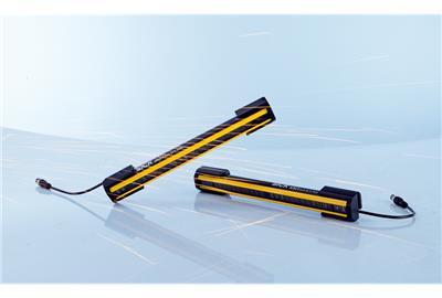 濰坊SICK代理商安全光幕大量庫存 安全光柵
