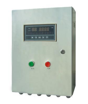 TR-1000系列報警儀