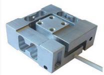 三分量力傳感器 HR-F3103