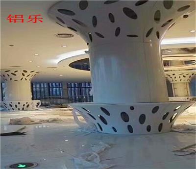 鋁板雕花廠家